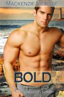 Bold by LynTaylor