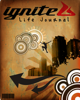 Ignite Life Journal by BswisS