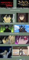 DTB equals Code Geass by Frostpebble