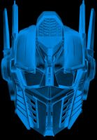 Transformers Brush High Res by timlori