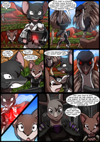 In Our Shadow page 62 by kitfox-crimson