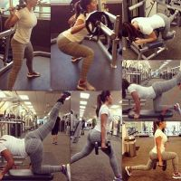 Fitness by Fitness42