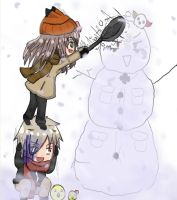 Secret santa Gift for Prussia by Uri-Loves-Cookies