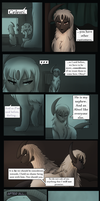 PMD - Anomaly - Page 3 by MiaMaha