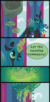Shapeless Sun Page 19 by InkRose98