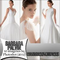 Photopack 198: Barbara Palvin by PerfectPhotopacksHQ