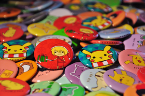December 2011 Pins by pikarar