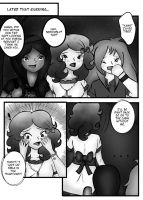 Demon Battles Page 56 by Gabby413