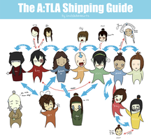 A:TLA Shipping Guide by invisiblehearts