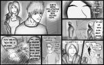 ECChallenge-- Page 3 by mke927
