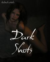 Dark shots by lockstock