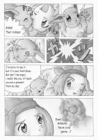 Page 5 by Pokemon-XD-the-Manga