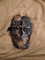 Dishonored Corvo's Mask by Vadersown