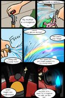 Destroyed Belief page 2 by Py-Bun