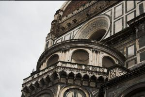 Florence dome 12 by enframed