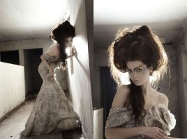 Monique04 - Couture by protogeny