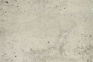 Concrete Texture - 14 by AGF81