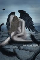 The Fallen IV by michelle--renee