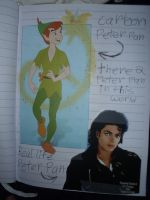 the peter pans in this world by filmcity