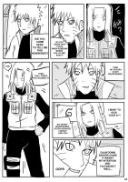NaruSaku - Hokage and Medical Ninja Series Part 24 by NaruSasuSaku91