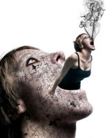 stop smoking. by fr3d3y