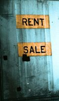 For Rent or Sale by Tuesdaysangel