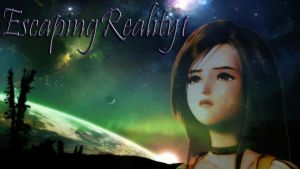 EscapingReality1 Wallpaper by JanetAteHer