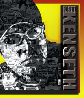 Kenseth of Many Scenes by Veeyo