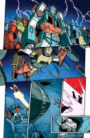 MTMTE 16 pg3 by dcjosh