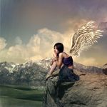 .:The Perch:. by Randoms-Foundling