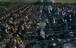 Total War: Rome 2 - The Unbreakable Phalanx by Freelancerrook