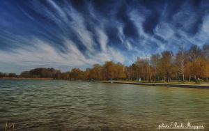 Hungarian landscapes. HDR-soft. by magyarilaszlo