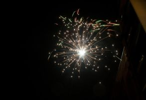 silvester 03 by Anschi71