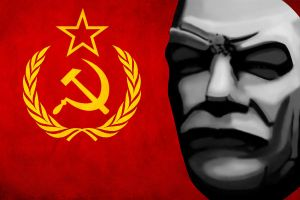 The Soviet by DeaconStone