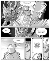 Identity - Page 4 by GeminiSaint-FM
