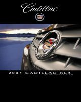 cadillac promotional mailer by sedateinfect