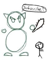 subscribe or else by vertis