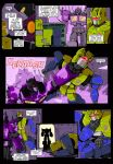SG ShatteredCollision page 02 by shatteredglasscomic