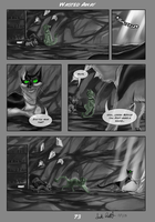 Wasted Away - Page 73 by Urnam-BOT