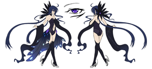 PP-CM Ref for Sephzero [1] by dNiseb