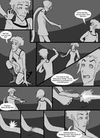 ST OCT R3 P11 by SinisterlySweet