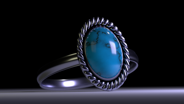 Blender Ring by Sparky474