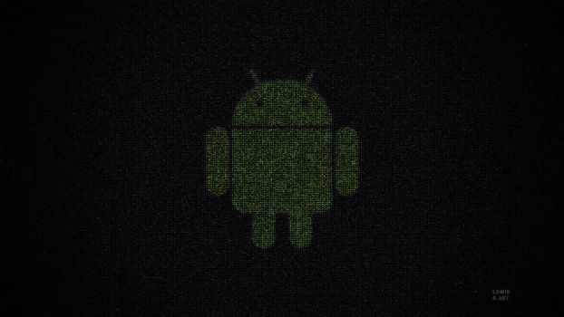 Android by Lumir79