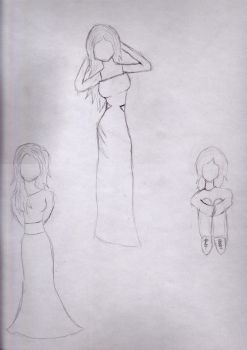 figure practice by Nocturna8896