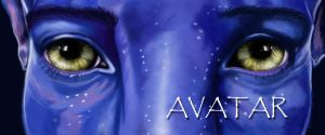 J. Sully-Avatar by vampirekingdom