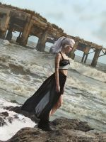 After the Storm by Sophia-Christina