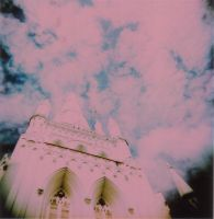 church by ananditya
