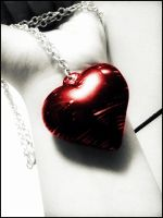 Chained By Love by jess-is-amazing