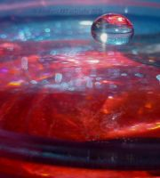 Bubbles And Edges 66 by dandy-cARTastrophe
