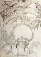 Kakashi: Expect The Unexpected by Abz-J-Harding